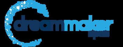 Dream-Maker-Logo