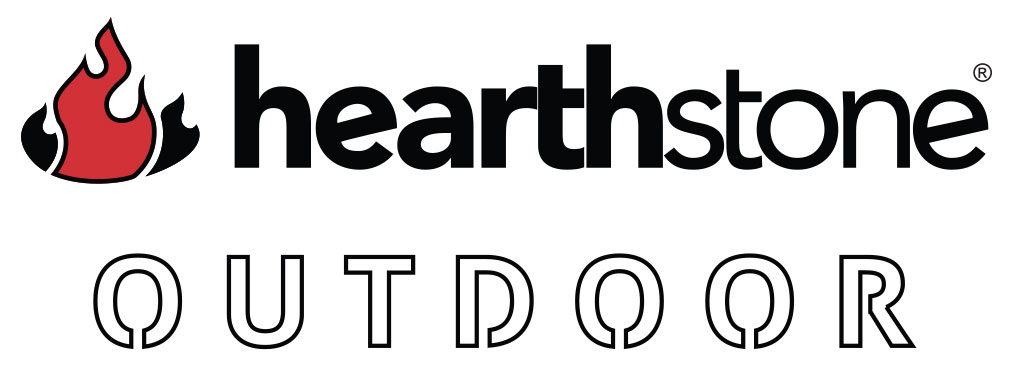 Hearthstone-outdoor