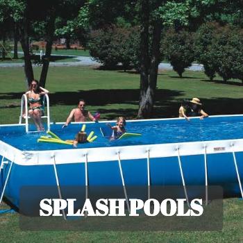 Splash-A-Round-Pool-Orleys